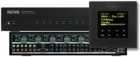 Picture of NUVO Grand Concerto System inc 6 Keypads