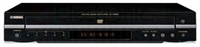 Picture of Yamaha DV-C6860 CD/DVD Changer