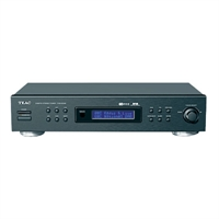 Picture of TEAC T-R610DAB AM/FM Stereo Tuner