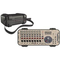 Picture of Soundcraft Gigrac300
