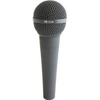 Picture of Beyerdynamic TGX 48 Microphone