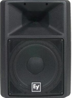 Picture of Electro Voice SX 300 Speaker
