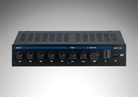 Picture of RCF AM1122