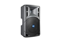 Picture of RCF ART 315-I Loud Speaker