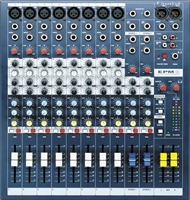 Picture of Soundcraft EPM8 Mixer