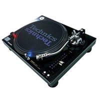 Picture of Technics SL-1210M5G