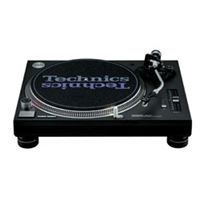 Picture of Technics SL-1210Mk5