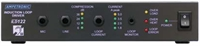 Picture of Ampetronic ILD122 Professional Audio Induction
