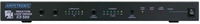 Picture of Ampetronic ILD500 Professional Audio Induction Loop Driver