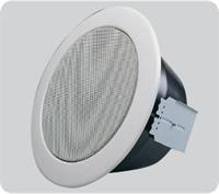 Picture of Penton RCS6/T Ceiling Speakers
