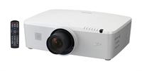 Picture of Sanyo PLC-XM150  6000 ANSI Lumens XGA Projector - 9.70kg