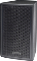 Picture of COMMUNITY VERIS 6 SPEAKER