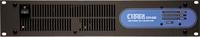 Picture of Cloud CXV225 - 100V Line Amplifiers