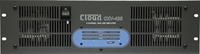 Picture of Cloud CXV425 - 100V Line Amplifiers