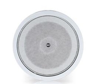 Picture of RCF PL81A Ceiling Speaker