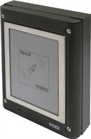 Picture of Videx Art4850 Stand Alone Proximity Reader