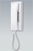 Picture of Aiphone YAZ-90-3W|Handset Loop-wired Intercom