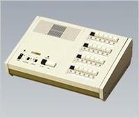 Picture of Aiphone NEM/C|Lamp Memory Intercom