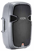 """Picture of JBL PRO EON 315 Portable Self-Powered 15"""", Two-Way, Bass-Reflex Design"""
