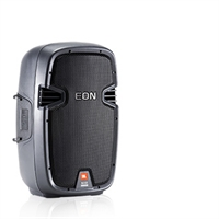 """Picture of JBL PRO EON 510 Portable Self-Powered 10"""", Two-Way, Bass-Reflex Design"""