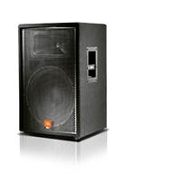 Picture of JBL PRO JRX115 Two-Way Sound Reinforcement Loudspeaker System