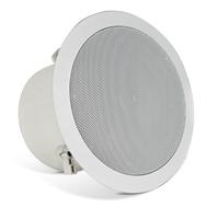 Picture of Work CS 60T Ceiling Speaker