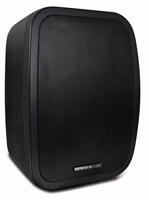 Picture of Work NEO50i Cabinet Speaker